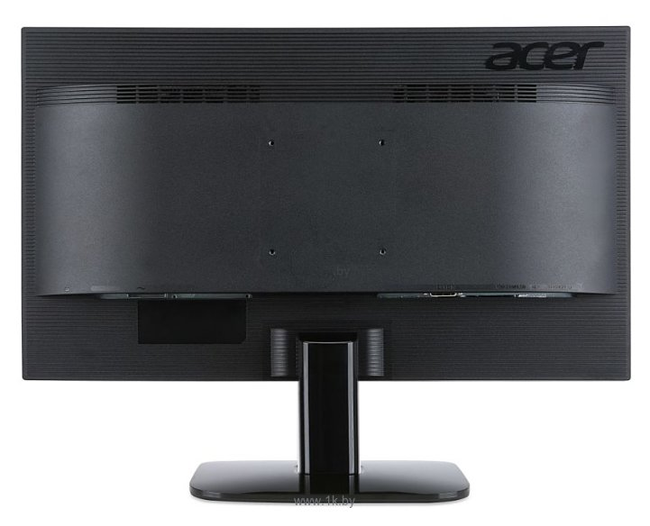 Фотографии Acer KA240Hbd