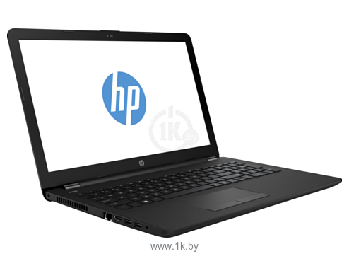Фотографии HP 15-bs541ur (2KG43EA)