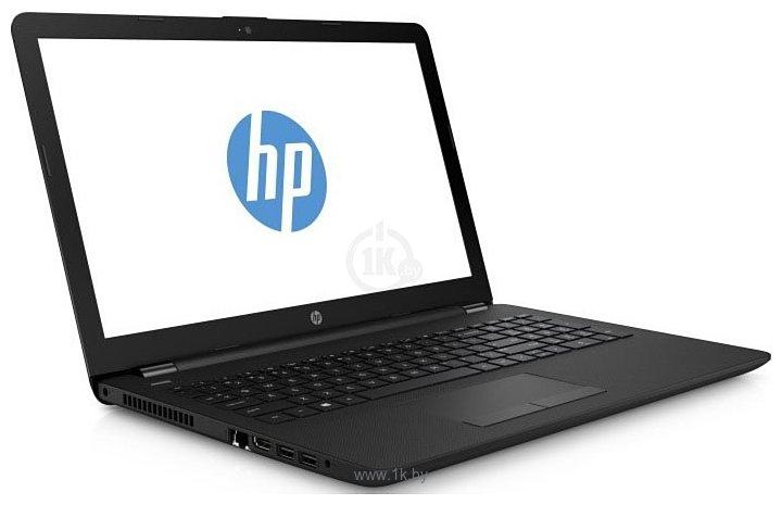 Фотографии HP 15-bw569ur (2NP74EA)