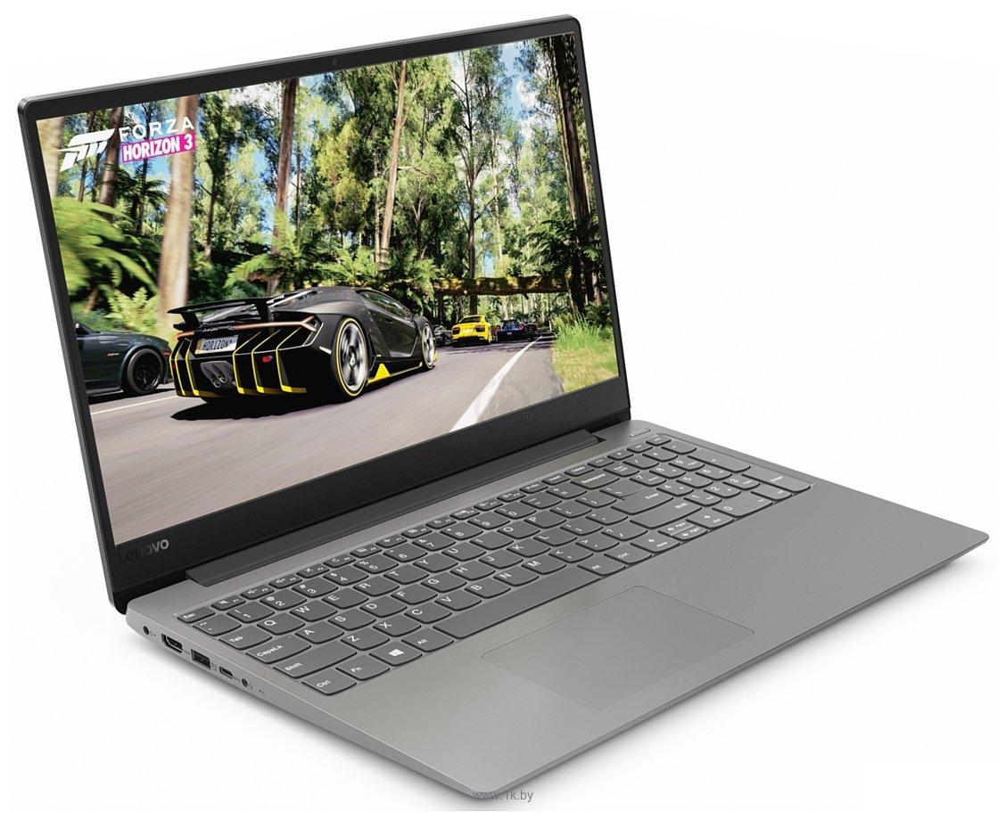 Фотографии Lenovo IdeaPad 330S-15AST (81F90002RU)