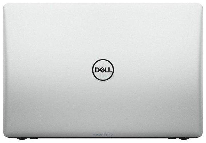 Фотографии Dell Inspiron 15 5570-0526