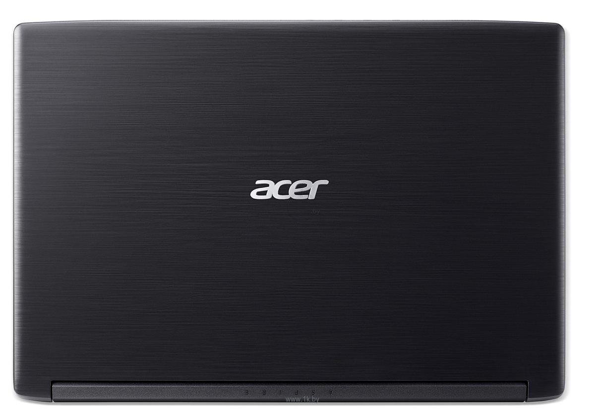 Фотографии Acer Aspire 3 A315-41-R3YF (NX.GY9ER.043)