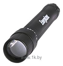 Фотографии Energizer X-Focus LED 2AA
