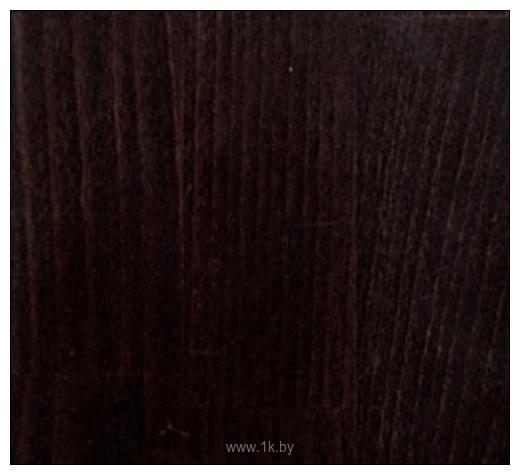 Фотографии Голдоптима Диана 02 (венге/ткань темно-коричневая)
