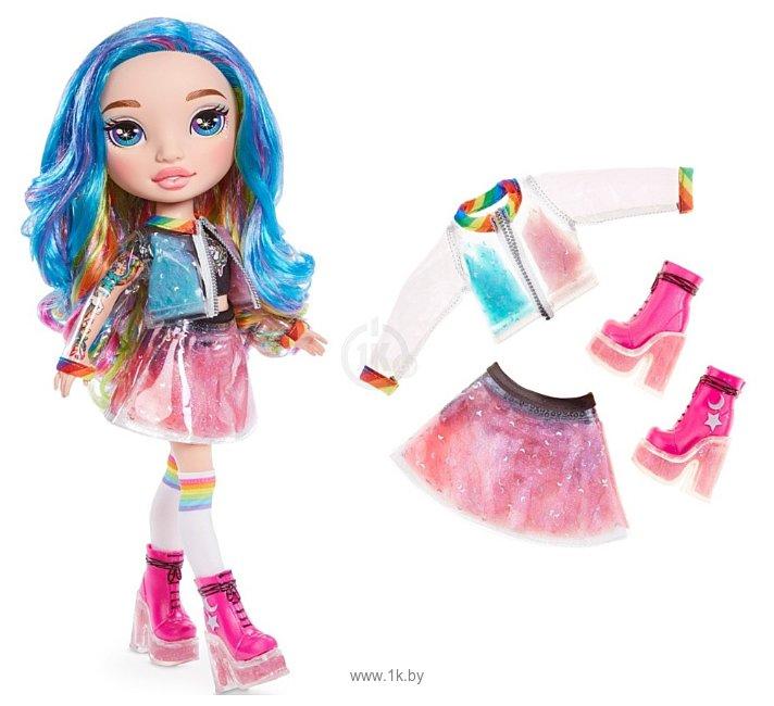 Фотографии Poopsie Slime Surprise Rainbow Fashion 559887