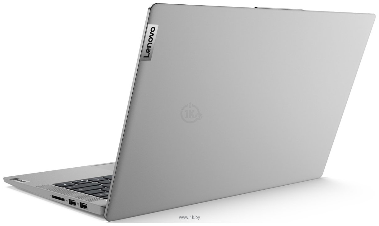 Фотографии Lenovo IdeaPad 5 14ARE05 (81YM00CUPB)