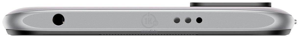 Фотографии Xiaomi Redmi Note 10 5G 4/64GB с NFC