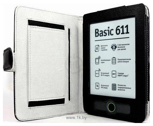 Pocketbook basic 611 купить минск basic survival, macmillan, 2005 купить