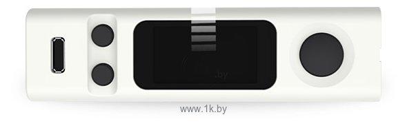 Фотографии Joyetech eVic-VTC mini