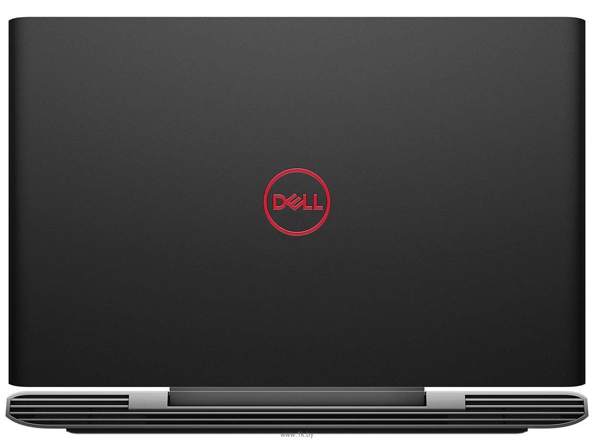 Фотографии Dell G5 15 5587-2081
