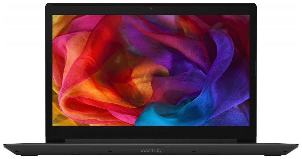 Фотографии Lenovo IdeaPad L340-15IWL (81LG00U7RE)