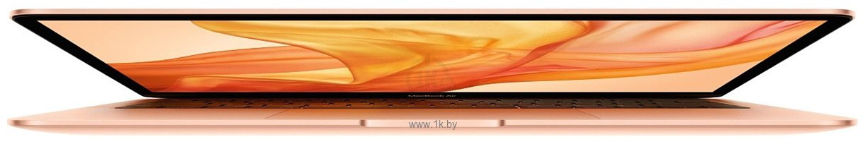 "Фотографии Apple MacBook Air 13"" 2020 MVH52"