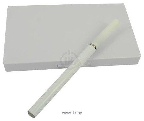 Фотографии Health Cigarette Slim