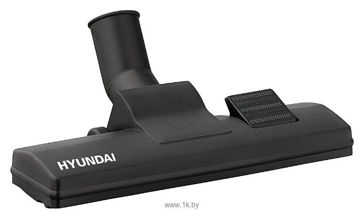 Фотографии Hyundai H-VCC56