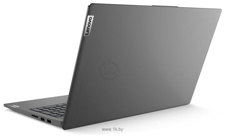 Фотографии Lenovo IdeaPad 5 15IIL05 (81YK006HRE)