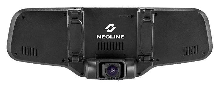 Фотографии Neoline G-Tech X13