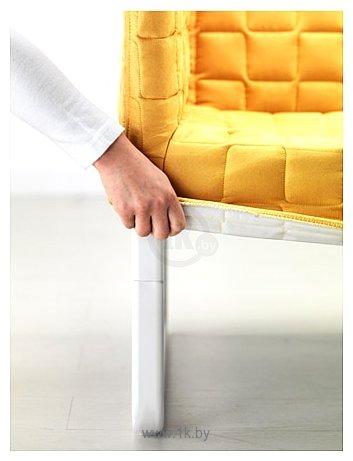 Фотографии Ikea Кноппарп