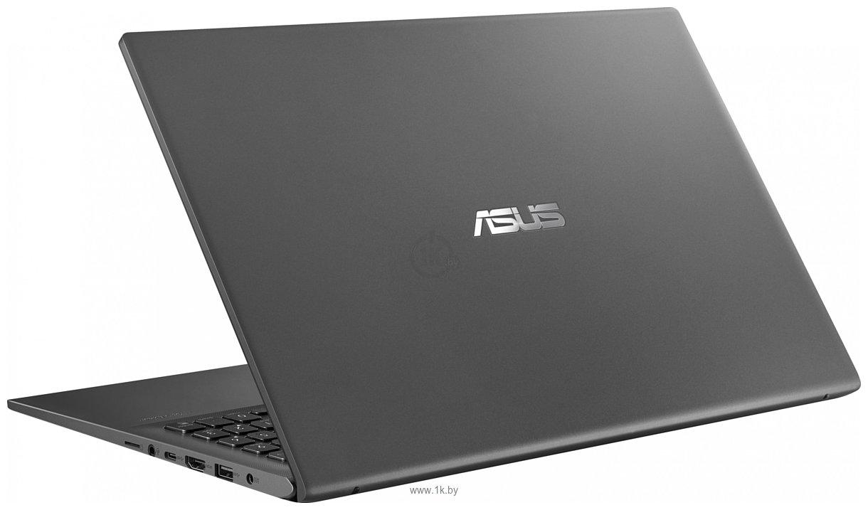 Фотографии ASUS VivoBook 15 X512DA-EJ265