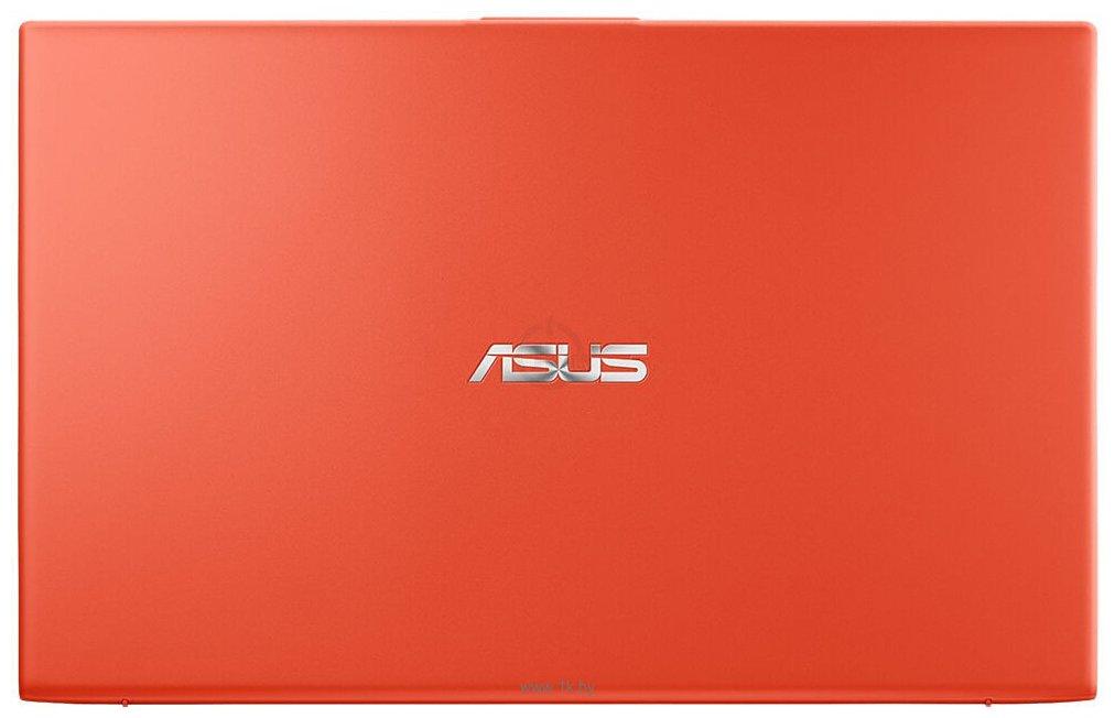 Фотографии ASUS VivoBook 15 X512DA-BQ1169