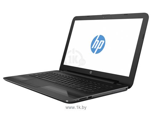 Фотографии HP 250 G5 (W4M56EA)