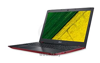 Фотографии Acer Aspire E15 E5-576G-5179 (NX.GS9ER.001)
