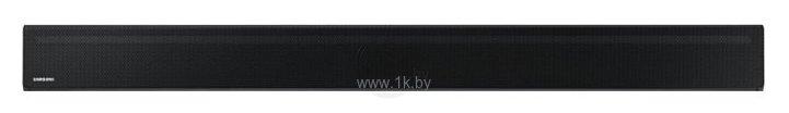 Фотографии Samsung HW-N650