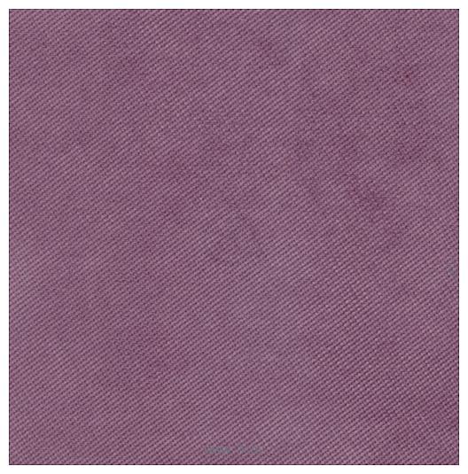 Фотографии Голдоптима Алла (слоновая кость/ткань светло-фиолетовая)