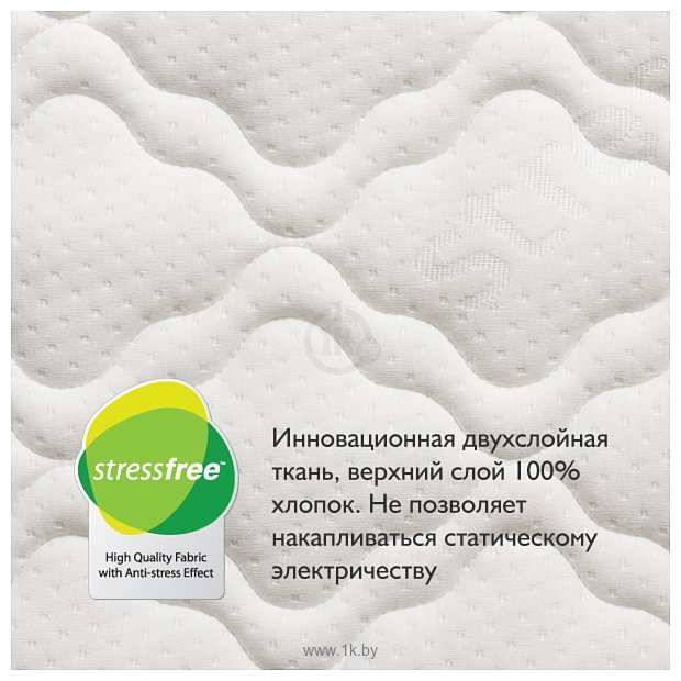 Фотографии Плитекс Eco Lat 50x60 (ЭКТ-04)
