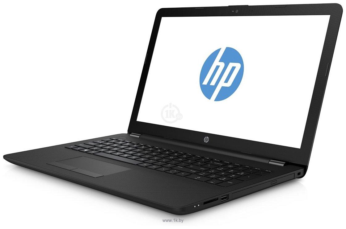 Фотографии HP 15-bs652ur (3LG99EA)