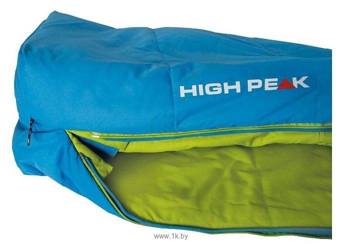 Фотографии High Peak Hyperion 1L