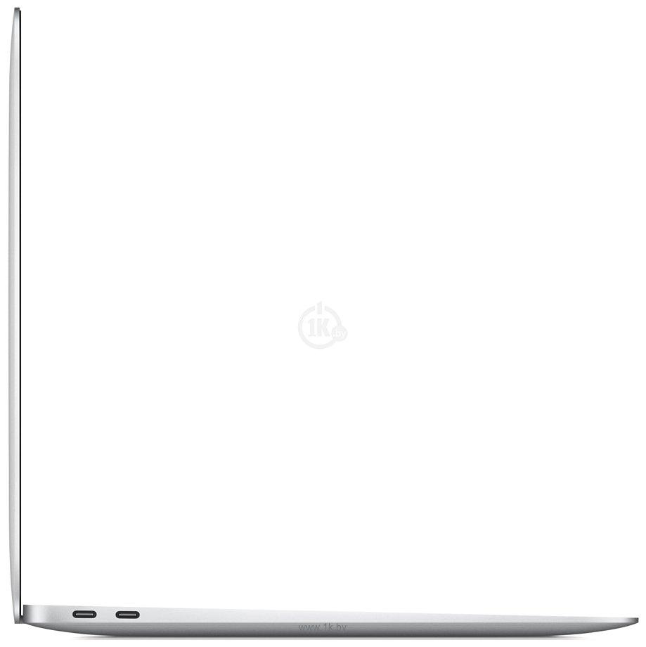 "Фотографии Apple Macbook Air 13"" M1 2020 (Z12700036)"
