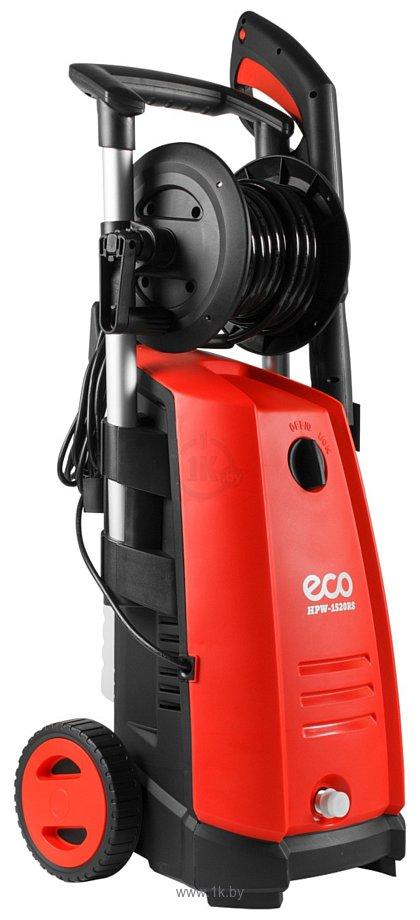 Фотографии ECO HPW-1520RS