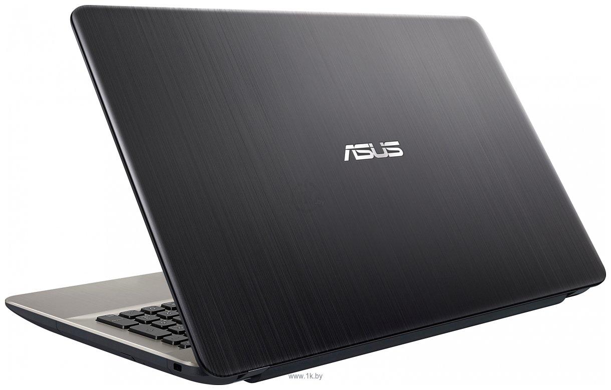 Фотографии ASUS VivoBook Max R541UA-DM564D