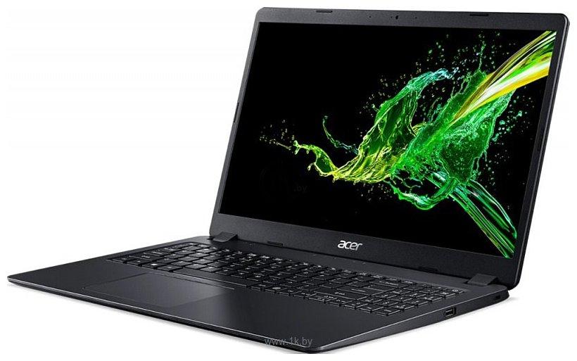 Фотографии Acer Aspire 3 A315-42G-R302 (NX.HF8ER.02A)