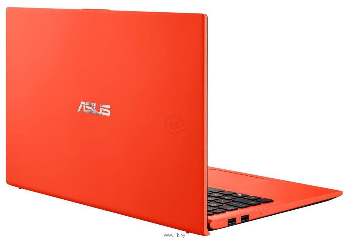 Фотографии ASUS VivoBook 15 F512DA-PB31-CL
