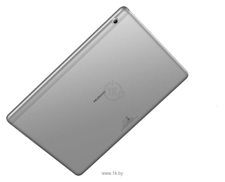 Фотографии Huawei Mediapad T3 10 16Gb LTE