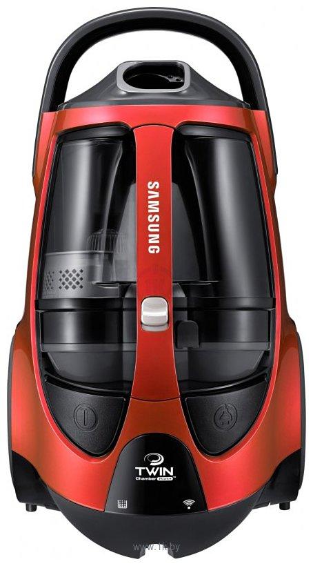 Фотографии Samsung SC8858