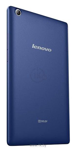 Фотографии Lenovo TAB 2 A8-50L 16Gb