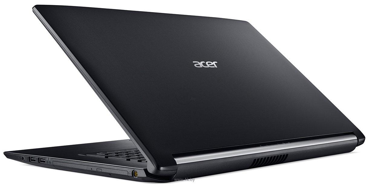 Фотографии Acer Aspire 5 A517-51G-38SY (NX.GSTER.017)