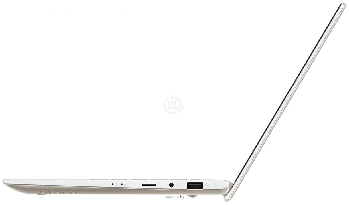 Фотографии ASUS VivoBook S13 S330UA-EY027