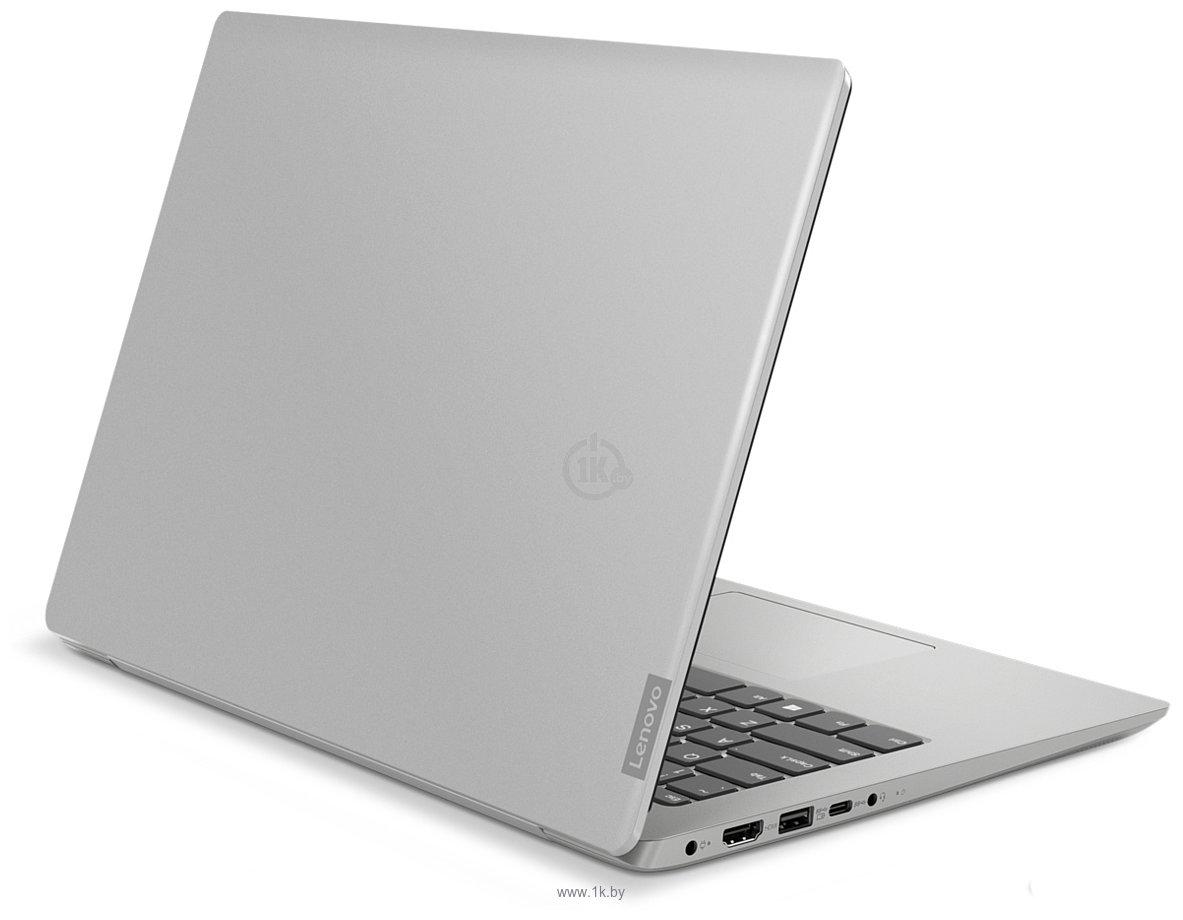 Фотографии Lenovo IdeaPad 330S-15AST (81F9002FRU)