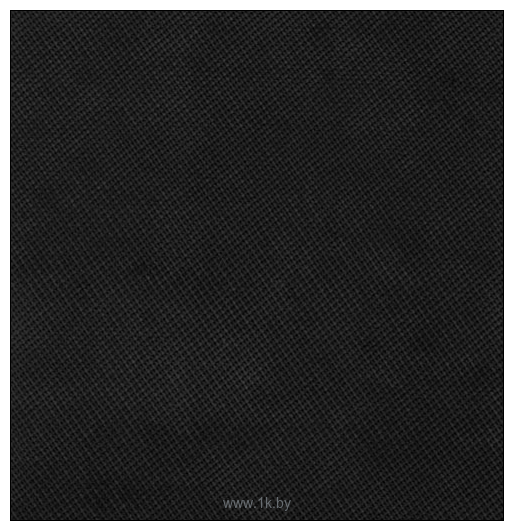 Фотографии Голдоптима Вера (венге/ткань черная)