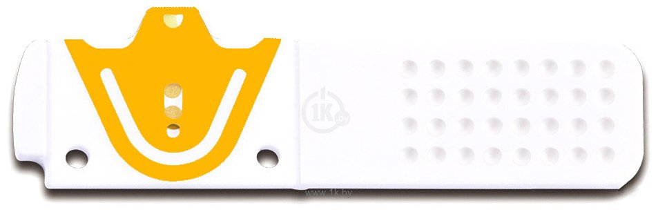 Фотографии Bionime GM100 (25 тест-полосок GS100)