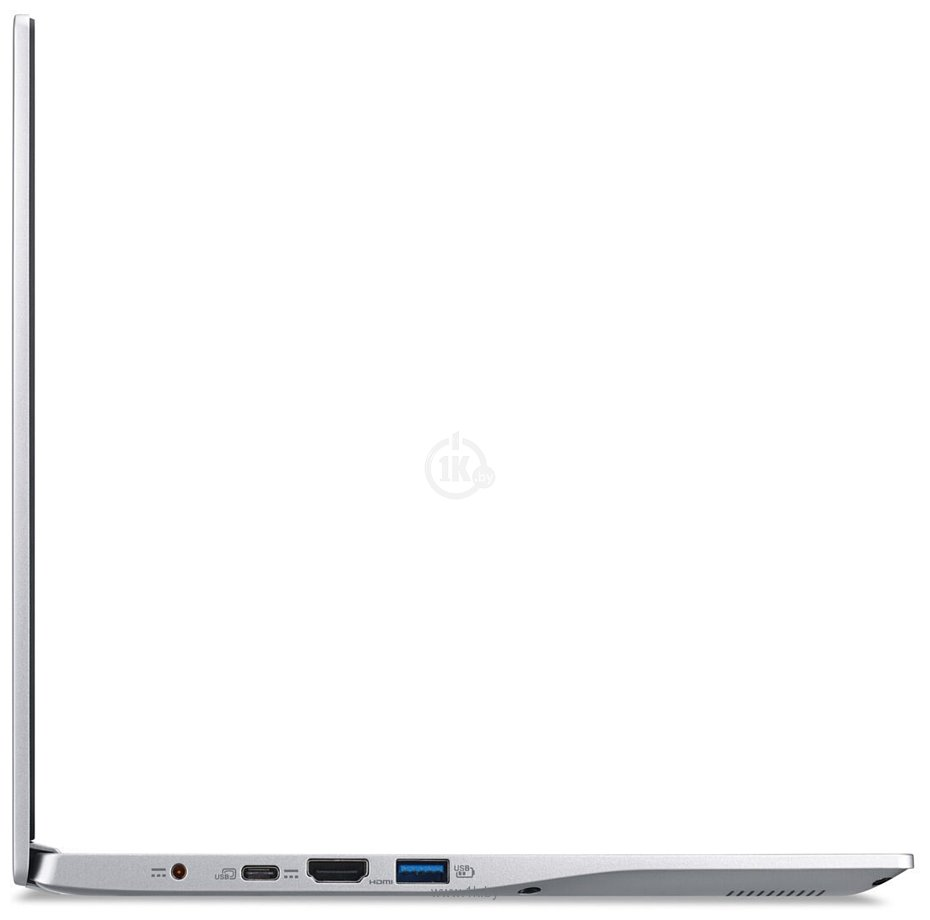Фотографии Acer Swift 3 SF314-42-R3YT (NX.HSEER.00F)