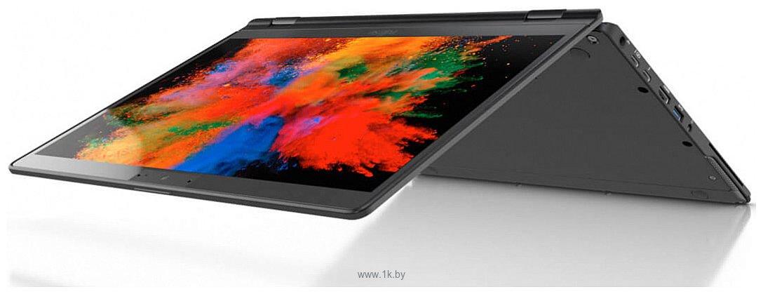 Фотографии Fujitsu LifeBook U9310X (U931XM0002RU)