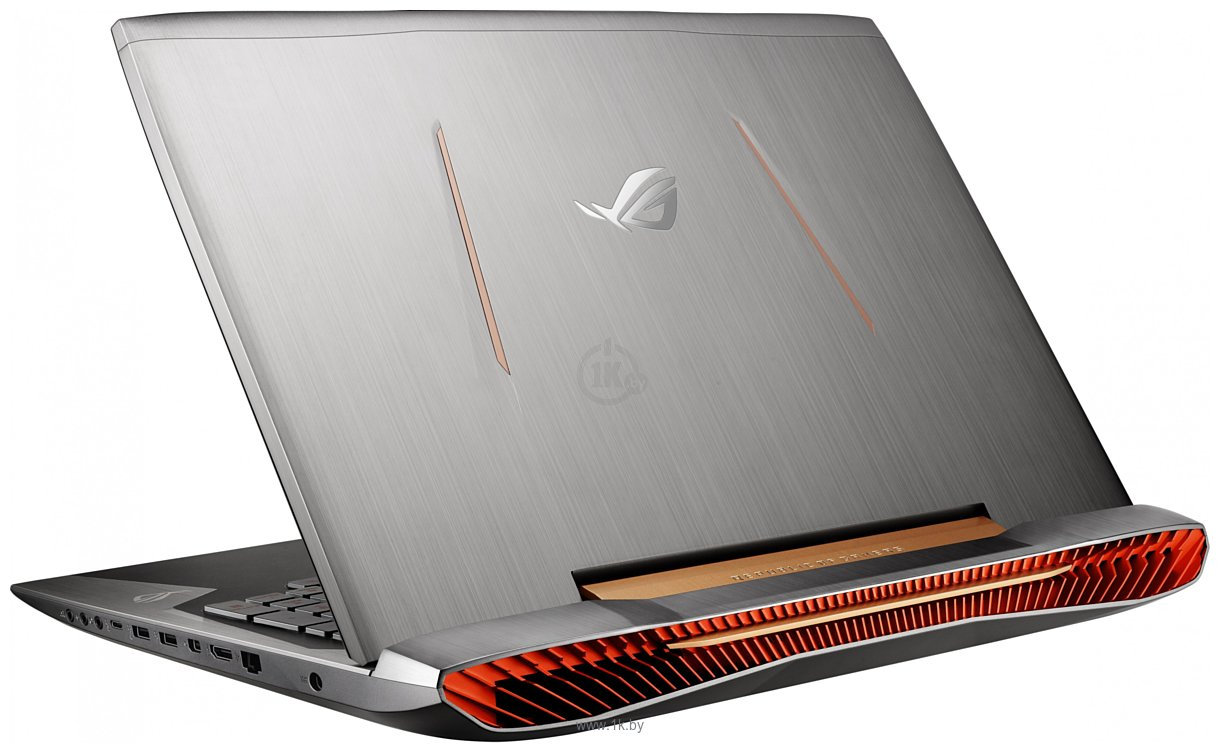 Spesifikasi dell xps 13 9350, notebook mewah yang garang di dalam