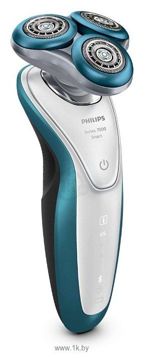 Фотографии Philips S7920 Series 7000