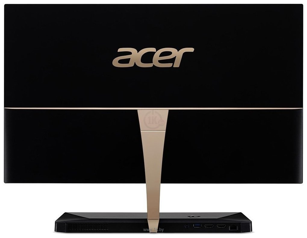 Фотографии Acer Aspire S24-880 (DQ.BA8ER.001)