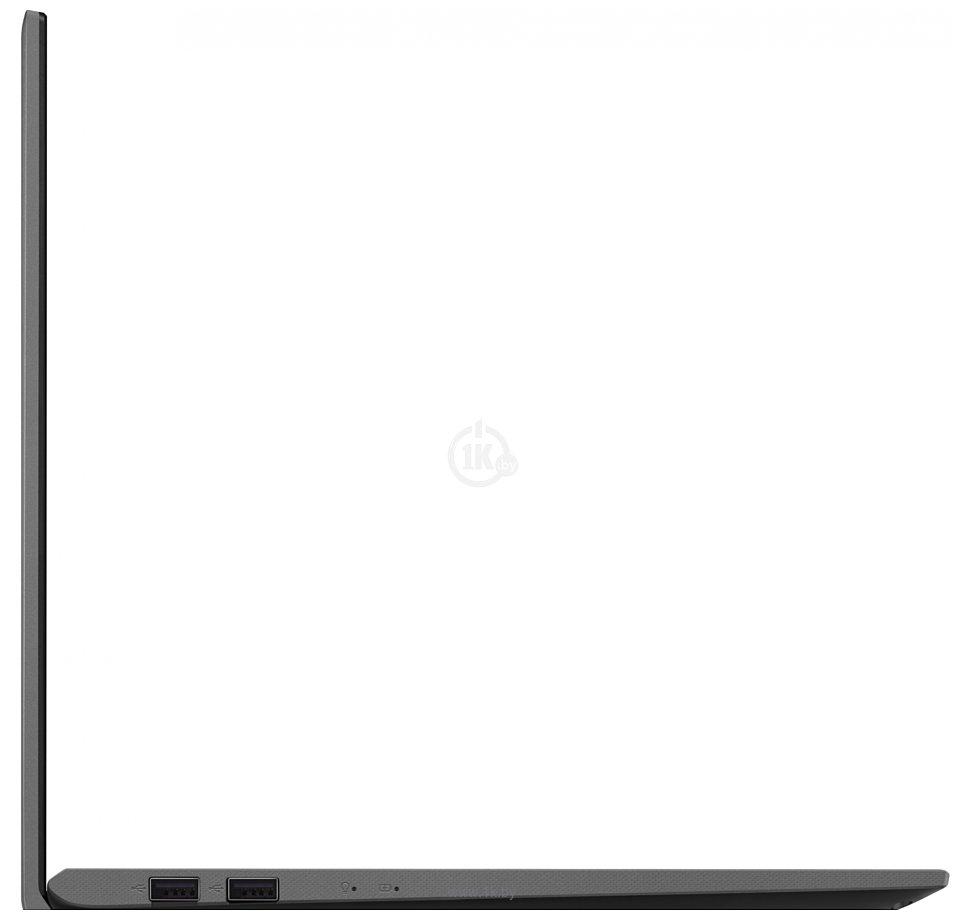 Фотографии ASUS VivoBook 15 X512DA-BQ536T