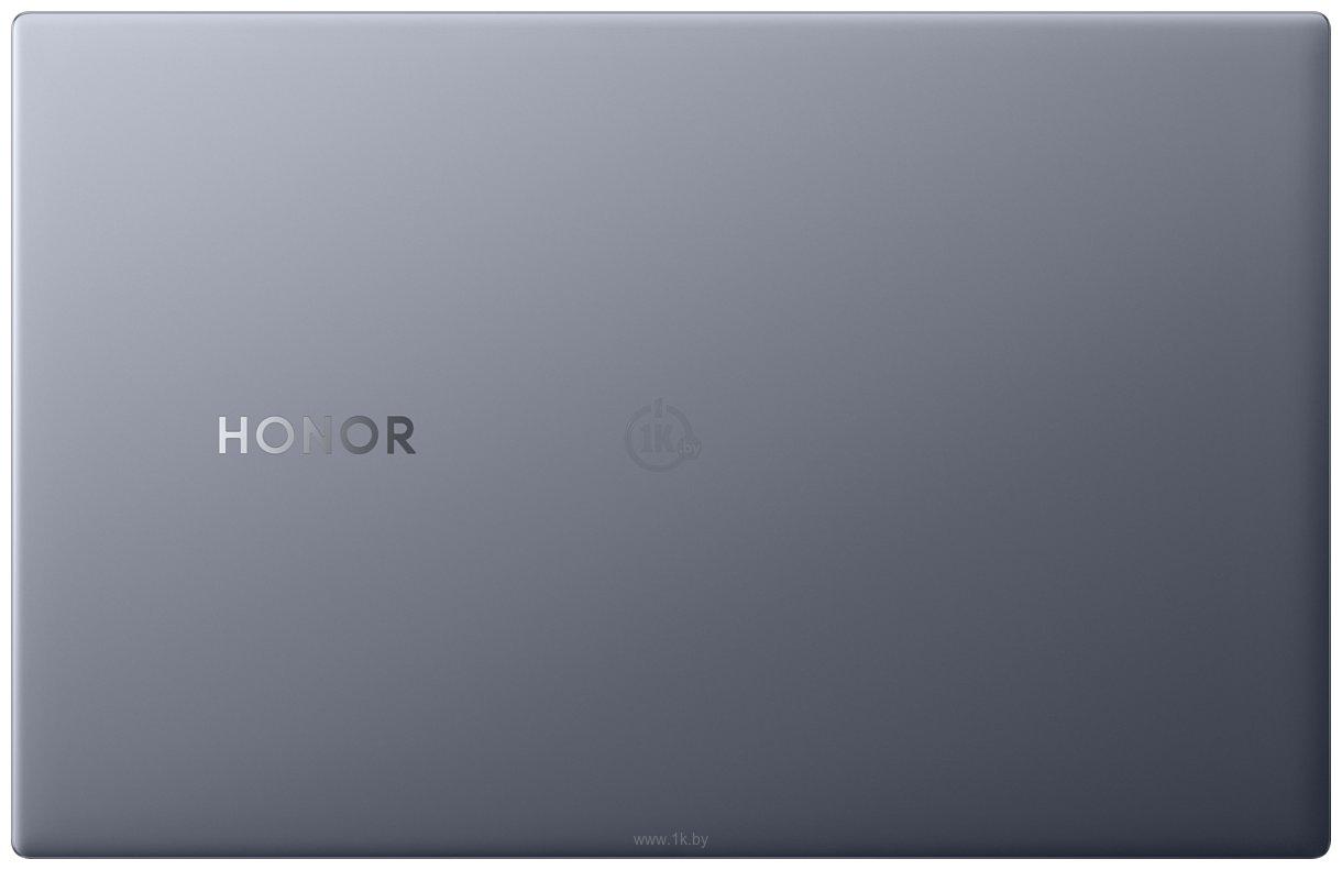 Фотографии HONOR MagicBook X15 BBR-WAH9 53011UGC-001